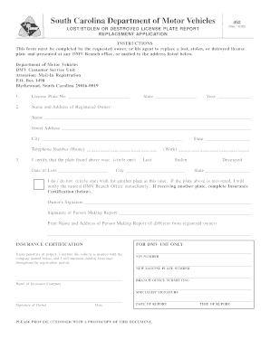 2015-2017 Form SC 452 Fill Online, Printable, Fillable, Blank ...