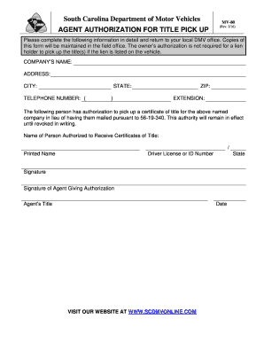 Department of motor vehicles sc vehicle ideas for South carolina department of motor vehicles charleston sc