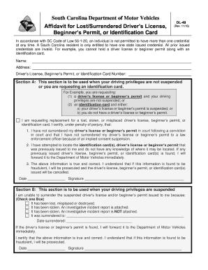 Mv 70 - Fill Online, Printable, Fillable, Blank   PDFfiller