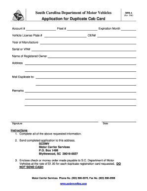 bill of sale form illinois special power of attorney for closing on