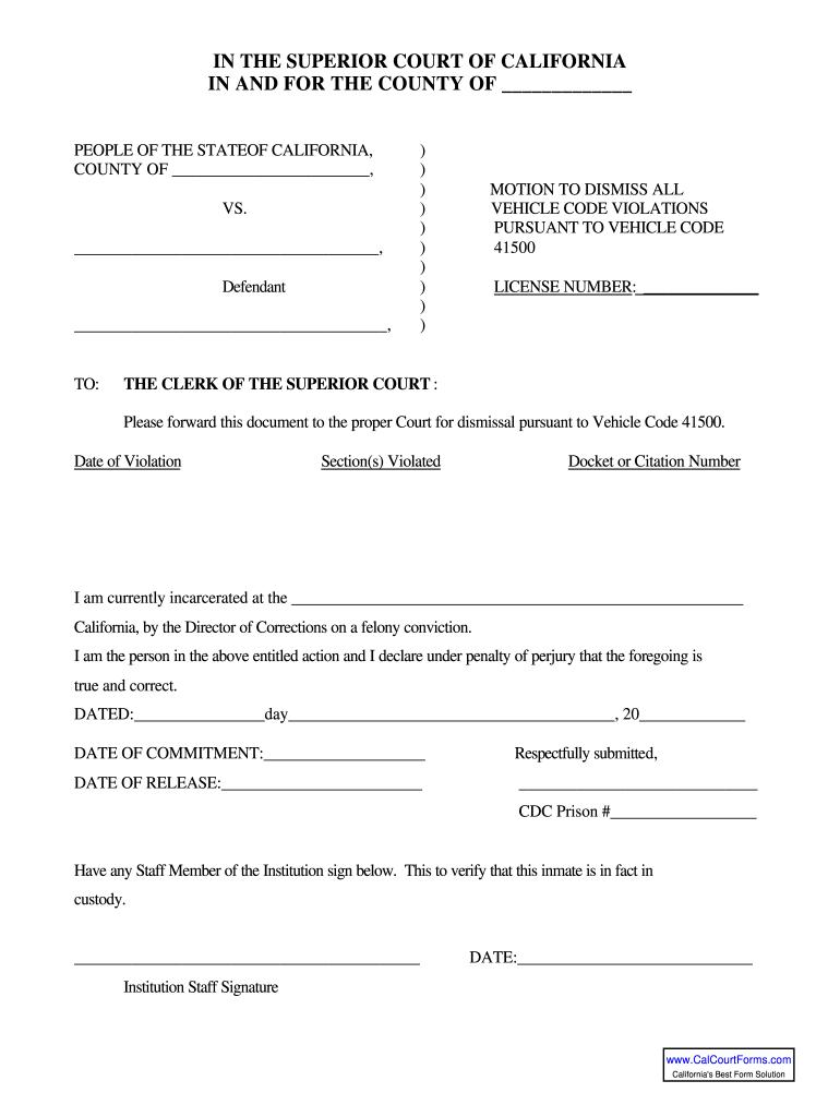 Vc41500 Pdf - Fill Online, Printable, Fillable, Blank