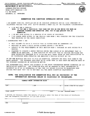 Dl4055b - Fill Online, Printable, Fillable, Blank | PDFfiller