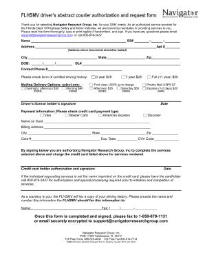 Hrthatworks sample mission statement fill online for Chp form 362