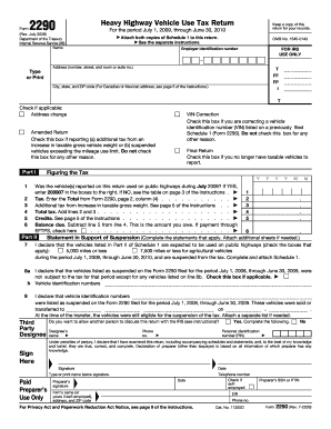 Ftb Heavy Use Tax Form Dmv - Fill Online, Printable, Fillable ...