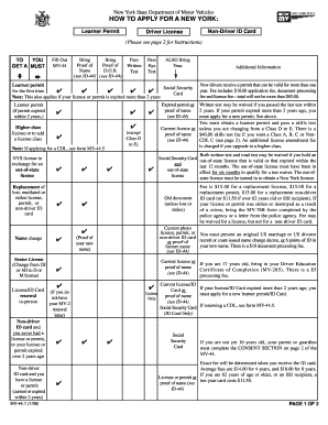 Dmv Form 619r - Fill Online, Printable, Fillable, Blank | PDFfiller
