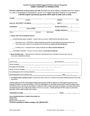 Printables Nc Child Support Worksheet north carolina child support worksheet davezan a davezan