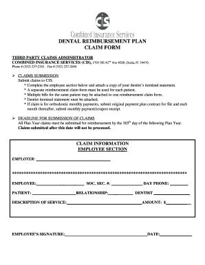 blue shield application form, state farm application form, humana application form, aarp application form, amerigroup application form, on vsp application form pdf filler
