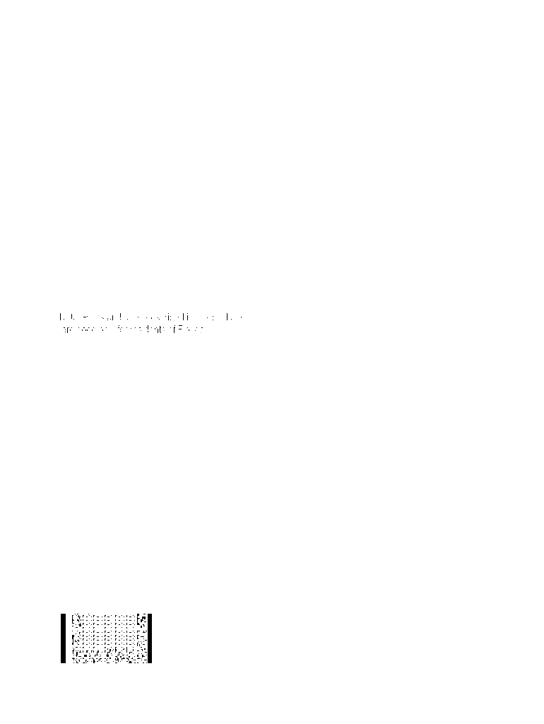 Aarp Medicare Supplement Application 2020 Fill Online Printable Fillable Blank Pdffiller