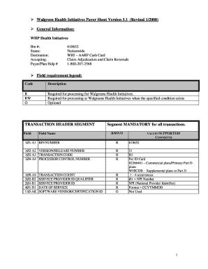 Bin 610652 - Fill Online, Printable, Fillable, Blank | PDFfiller