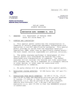Dd Form 2271 Decontamination Tag - Fill Online, Printable ...