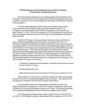 Hud Form G 845 - Fill Online, Printable, Fillable, Blank   PDFfiller