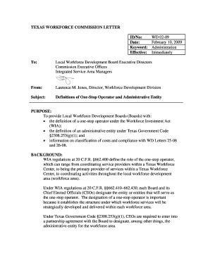 texasworkforce login - Edit, Fill, Print & Download Top Medical