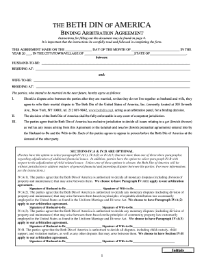 Bill Of Sale Form California Prenuptial Agreement Sample Templates ...
