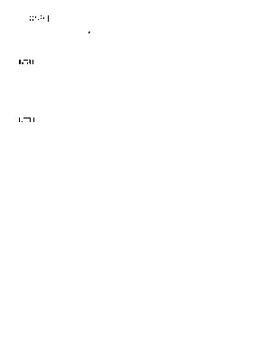 Form 8594 - Fill Online, Printable, Fillable, Blank | PDFfiller