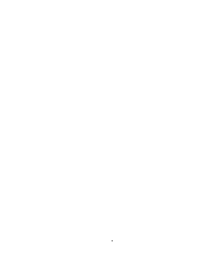 Lic 301e - Fill Online, Printable, Fillable, Blank   PDFfiller