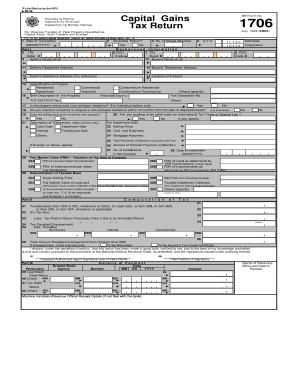 190791 Bir Application Form For Partnership on for partnership, tin id application, certificate 2303 registration,