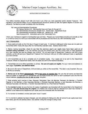 justice leage id pdf fillable