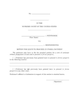 Wayne county et al. Petition for writ of certiorari.