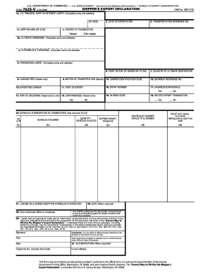 2003-2017 Form Census 7525-V Fill Online, Printable, Fillable ...
