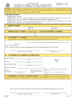 graphic regarding Ds 3053 Printable Form identified as Ds 3053 Fillable - Fill On the web, Printable, Fillable, Blank