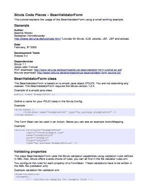 fugl meyer short form pdf