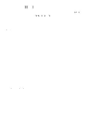 Fillable Sc1040 - Fill Online, Printable, Fillable, Blank | PDFfiller