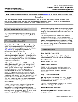 Fillable Online udallas Per Diem Request Form - University of ...