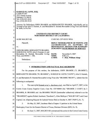 Bill of sale form new york prenuptial agreement sample templates 1 2 3 4 5 6 7 8 9 10 11 12 13 14 15 16 platinumwayz