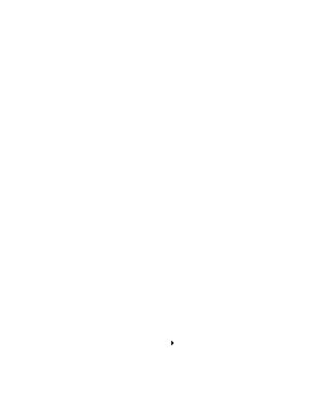 Civ 100 - Fill Online, Printable, Fillable, Blank   PDFfiller