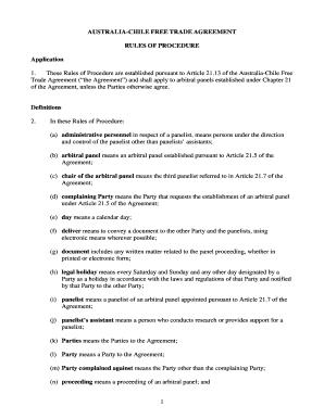 korea australia free trade agreement pdf