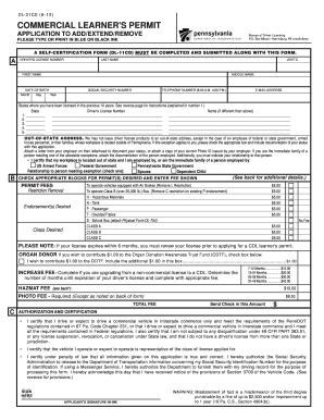 Dl 704 - Fill Online, Printable, Fillable, Blank | PDFfiller