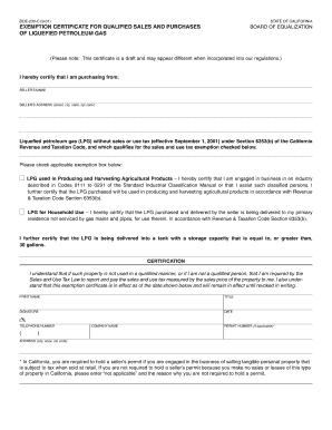 Georgia Department Of Revenue Sales Tax Exempt Fillable Form ...