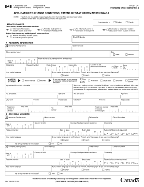 Official us passport application form 2015