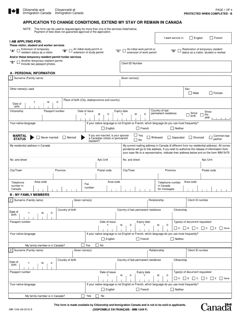2010-2019 Form AZ DRDC31f Fill Online, Printable, Fillable