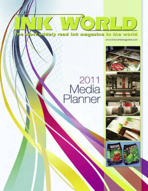 inkworld magazine form