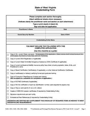 bill of sale form west virginia verification form templates fillable printable samples for. Black Bedroom Furniture Sets. Home Design Ideas