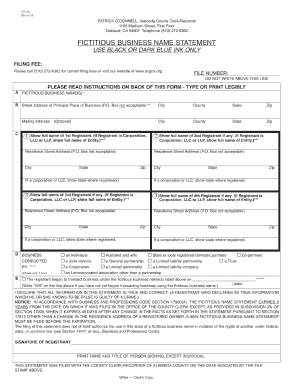 2010 Form CA Form 275-321 Fill Online, Printable, Fillable, Blank ...