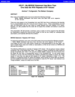 Enron email dataset pdf merge
