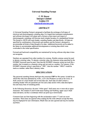 Sample legal authorization letter forms and templates fillable procuration letter form spiritdancerdesigns Image collections