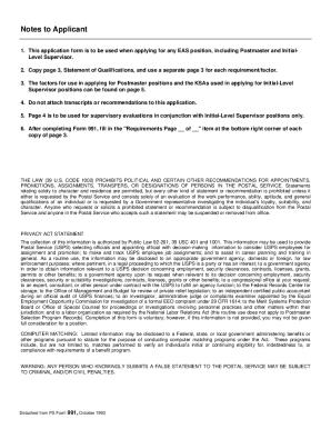 Form 2480 - Fill Online, Printable, Fillable, Blank | PDFfiller