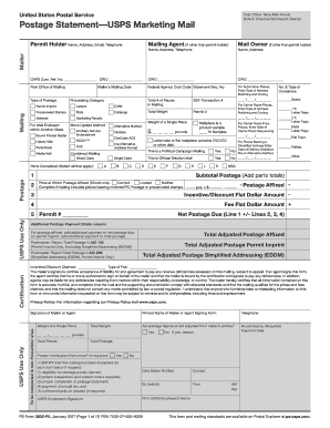 Commercial Rental Application - Fill Online, Printable, Fillable ...