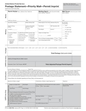 Formlt 3600 - Fill Online, Printable, Fillable, Blank   PDFfiller