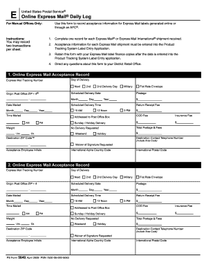 usps commercial invoice pdf fill online printable fillable
