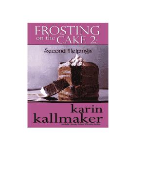Touchwood Karin Kallmaker Pdf Form
