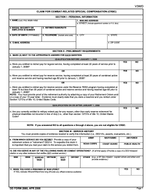 army dd forms Templates - Fillable & Printable Samples for PDF ...
