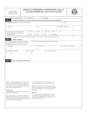 314b Fillable Form - Fill Online, Printable, Fillable, Blank ...