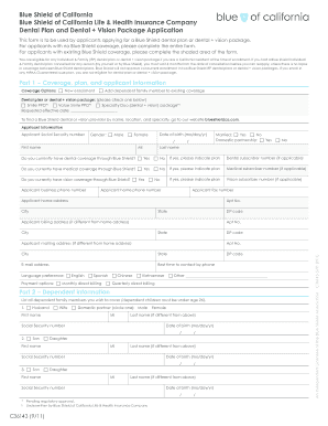 updated c36143 form
