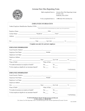 Fillable Online dpm navajo-nsn navajo nation dpm form Fax Email ...