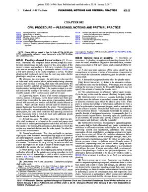 petition template google docs forms fillable printable samples for pdf word pdffiller. Black Bedroom Furniture Sets. Home Design Ideas