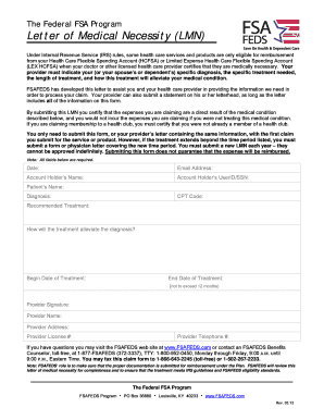 fax for medical letter national grid form